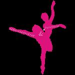 Ballet Marbella - Clases de Ballet en Marbella